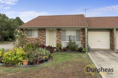 20/16 Bensley Road, Macquarie Fields, NSW