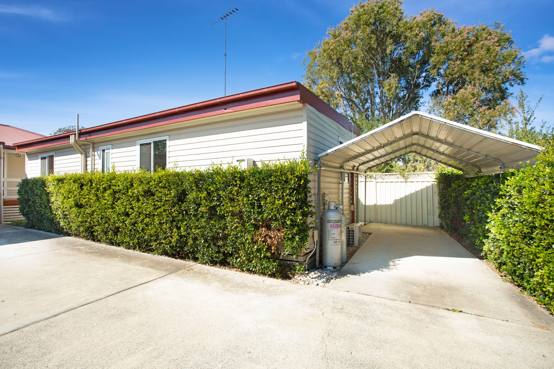 78 Gasmata Crescent, Whalan NSW 2770