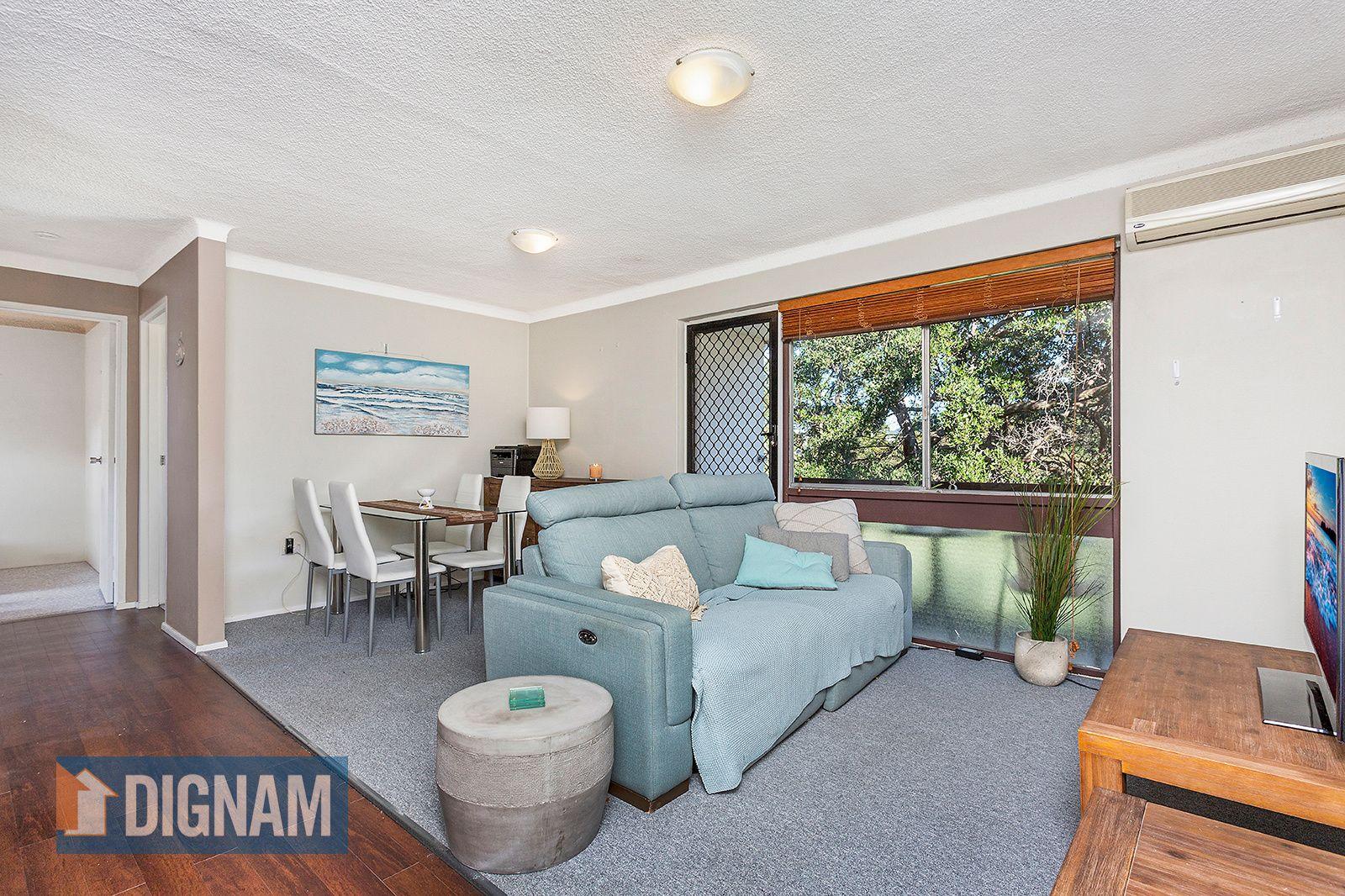 17/133B Campbell Street, Woonona NSW