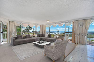 Stunning Broadbeach Location