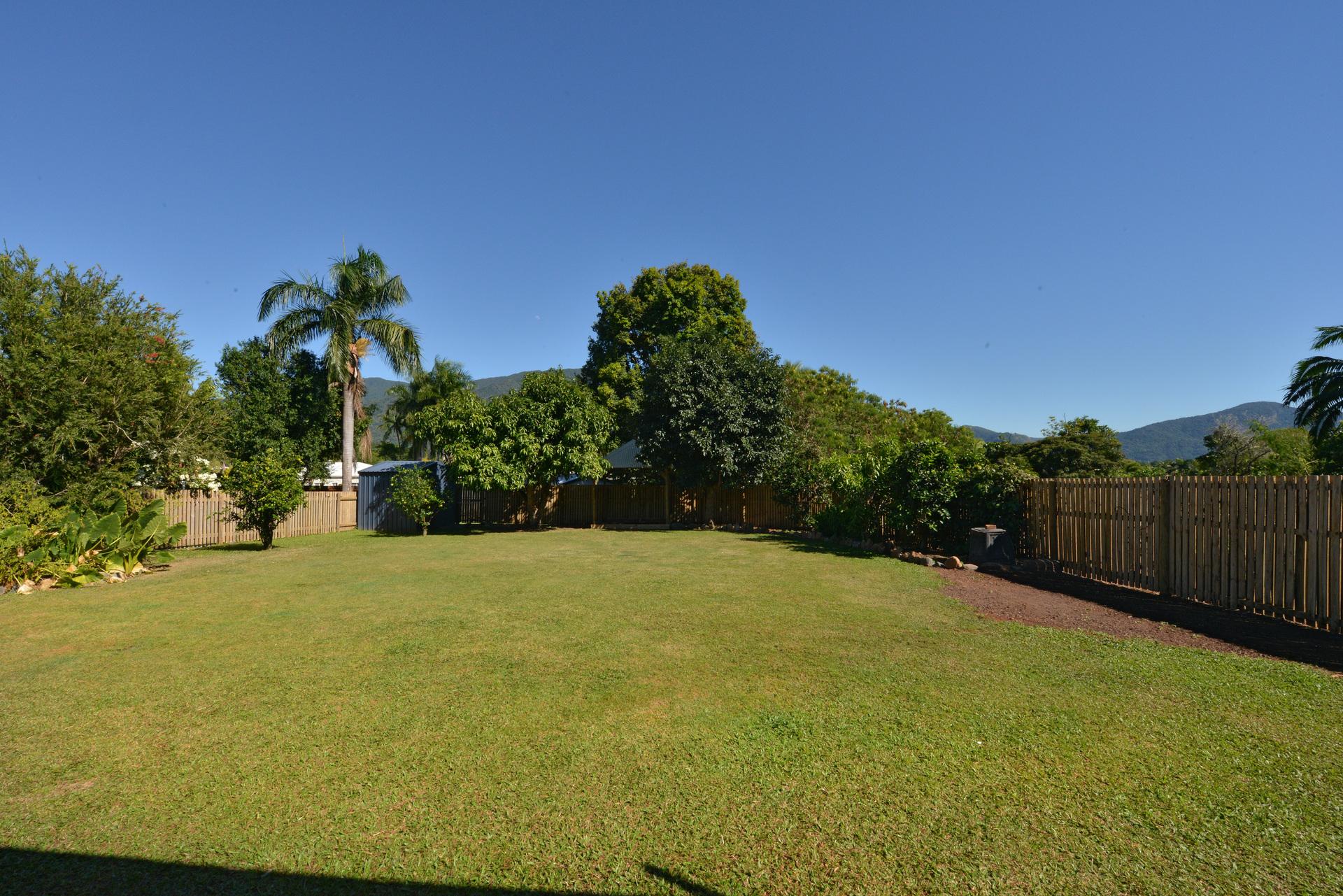 BRINSMEAD, QLD 4870