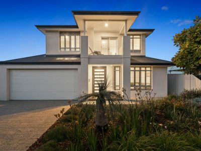 A/30 Staines Street, Lathlain