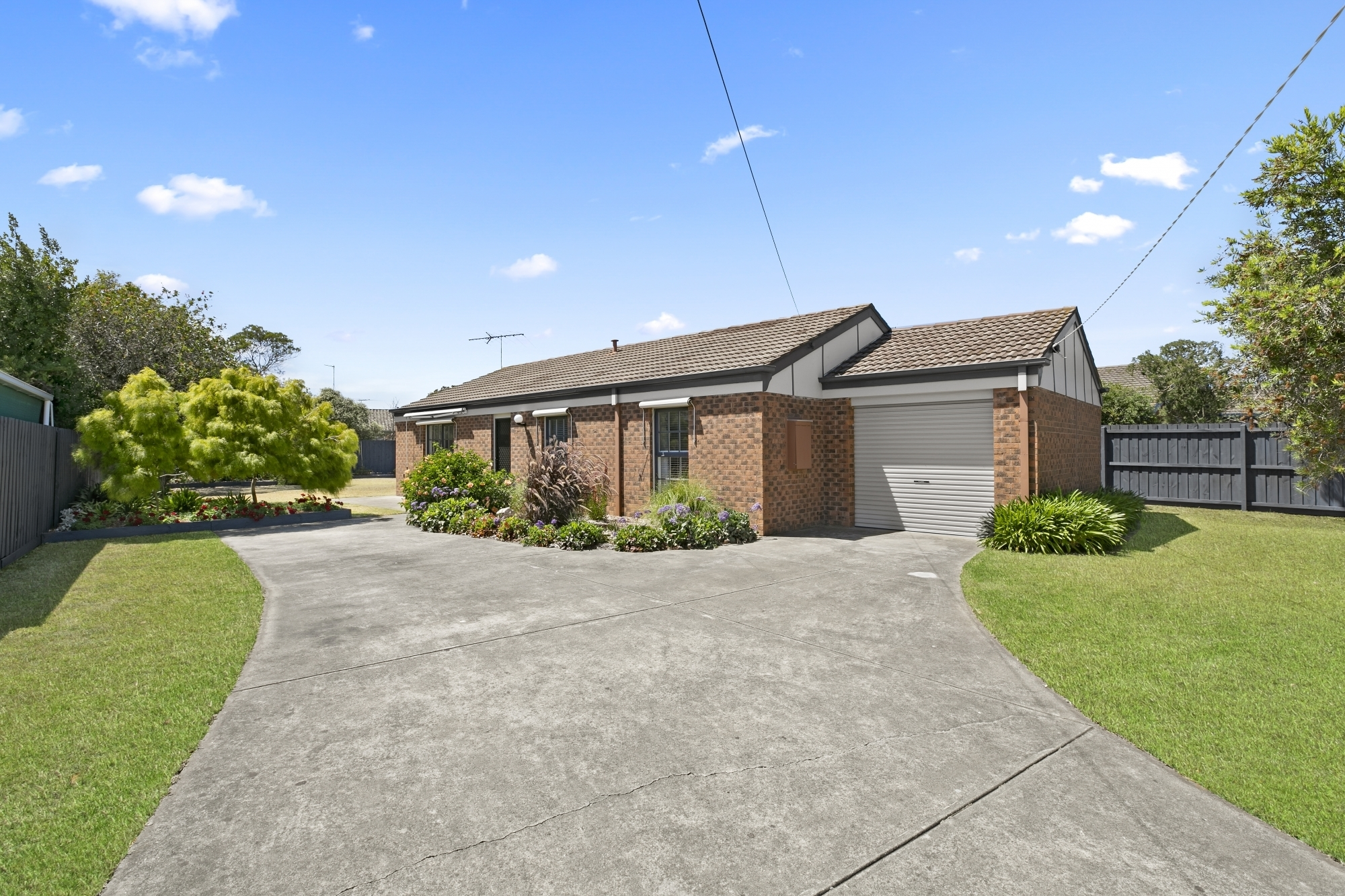 3 Butters Lane, Ocean Grove VIC 3226