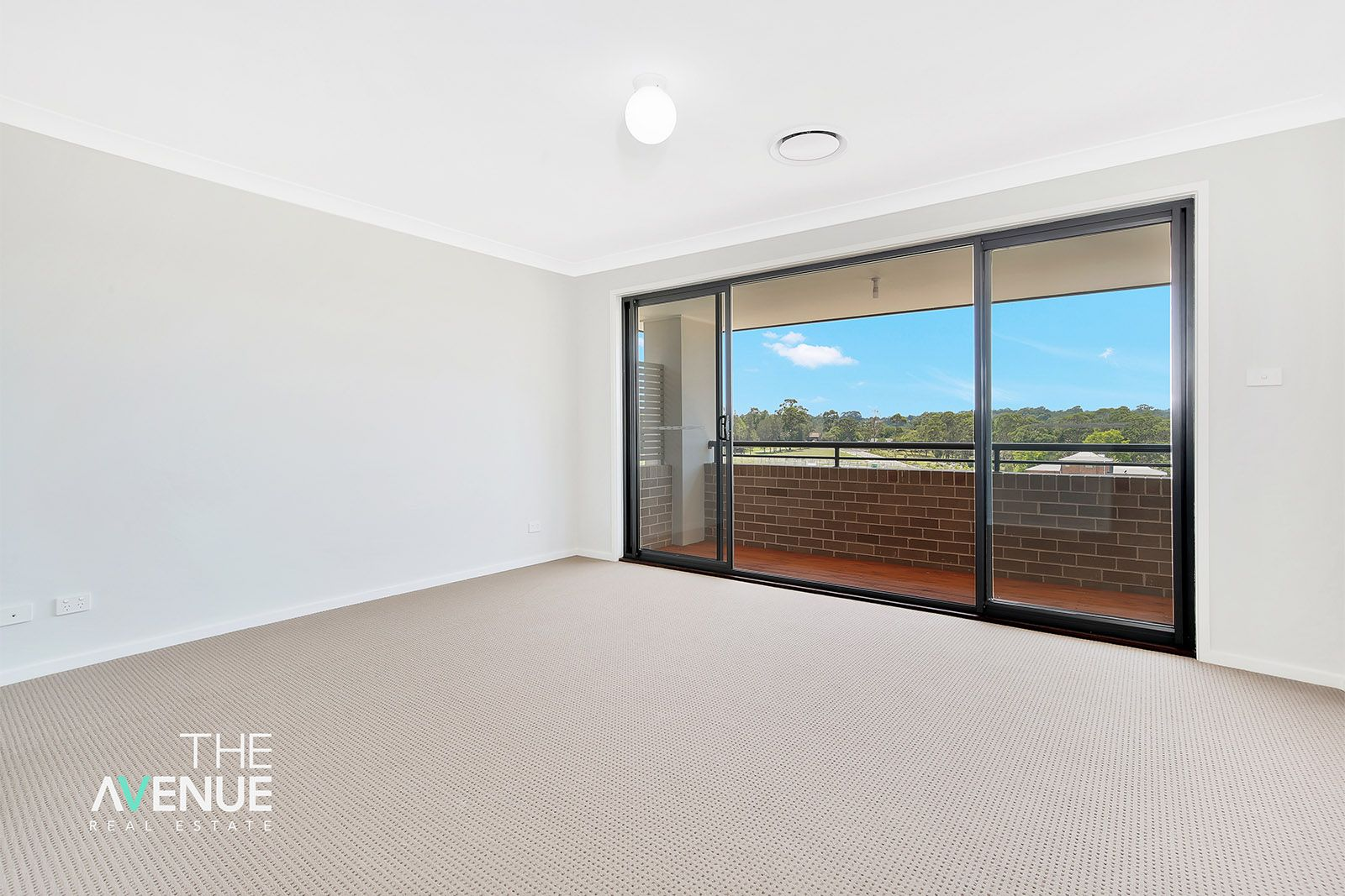 64 Foxall Road, Kellyville NSW 2155