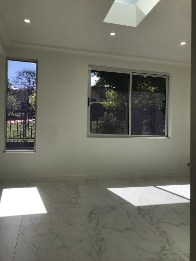 Private Rentals: Pymble, NSW 2073