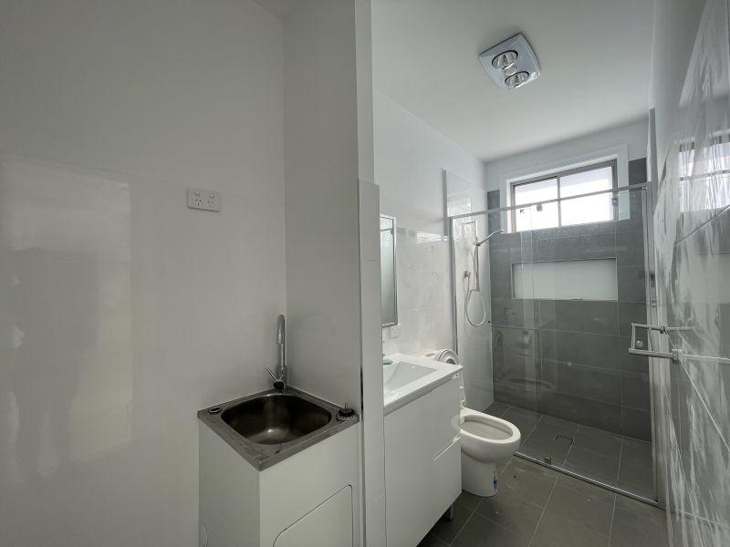 24A Gita Place, Woolgoolga