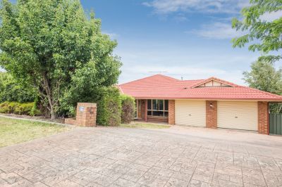 5 Highland drive, Mount Gambier
