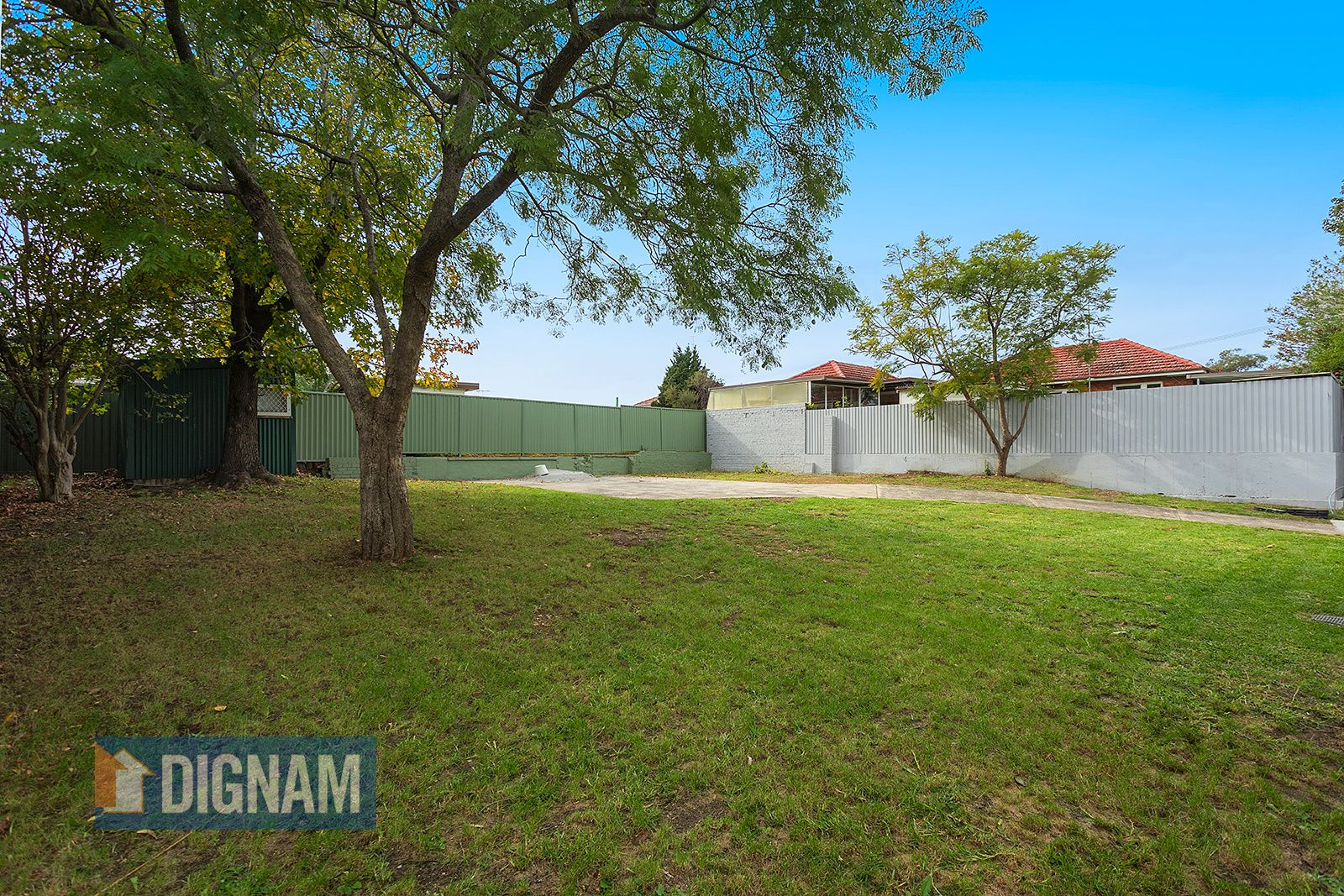 11A Bukari Street, West Wollongong NSW