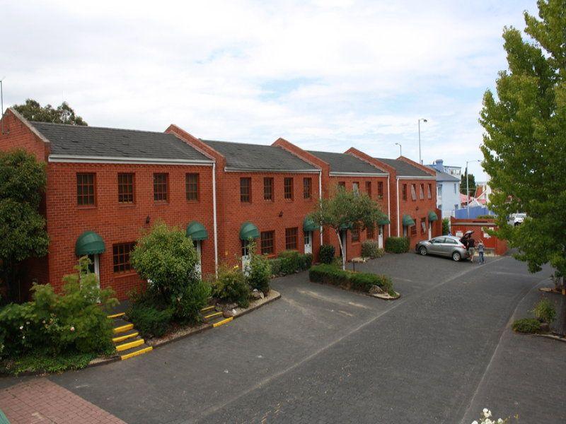 Woolmers Inn