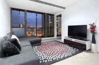 Sensational Southbank Living in Epic'