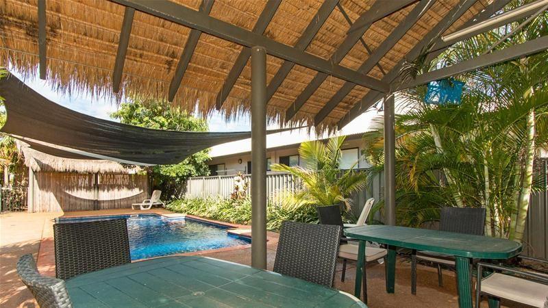 Breezes Resort Cable Beach