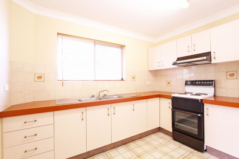 Two Bedroom Apartment In Kangaroo Point>