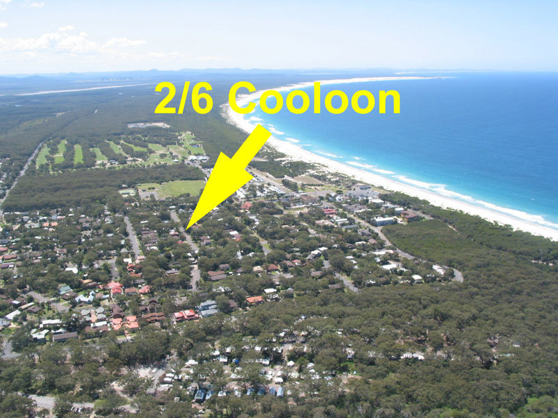 Coastal Bargain Don't Miss Out