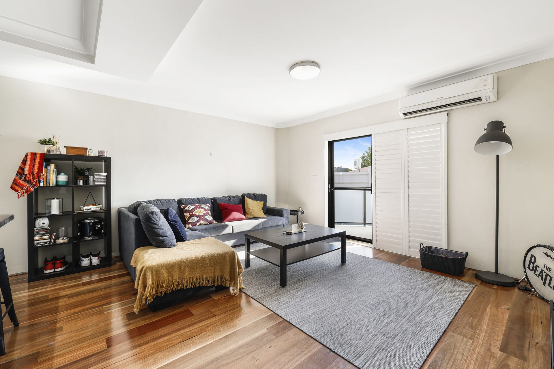 14/185 First Avenue, Five Dock NSW