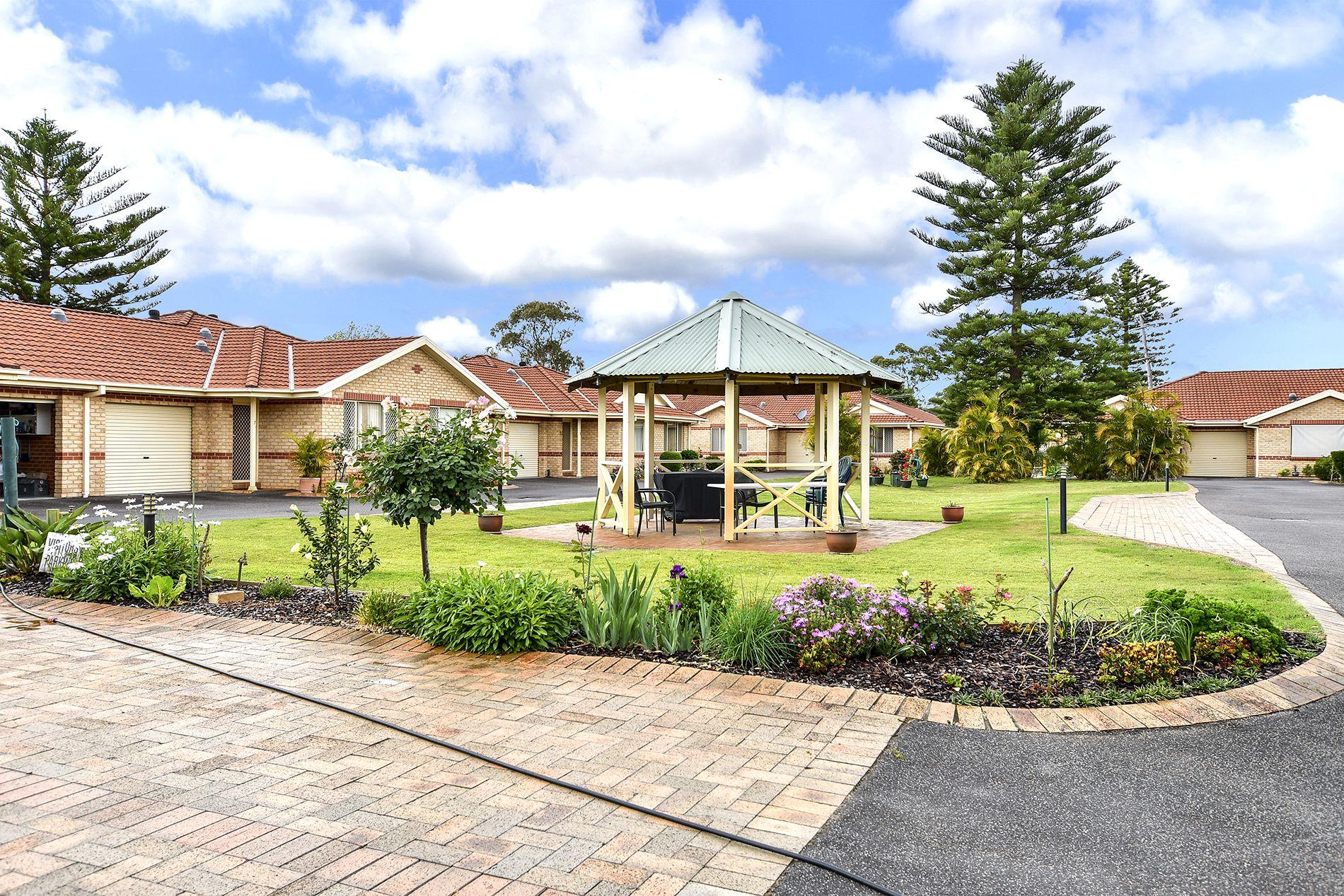 Real Estate For Sale - 3/36-42 Pratley Street - Woy Woy , NSW
