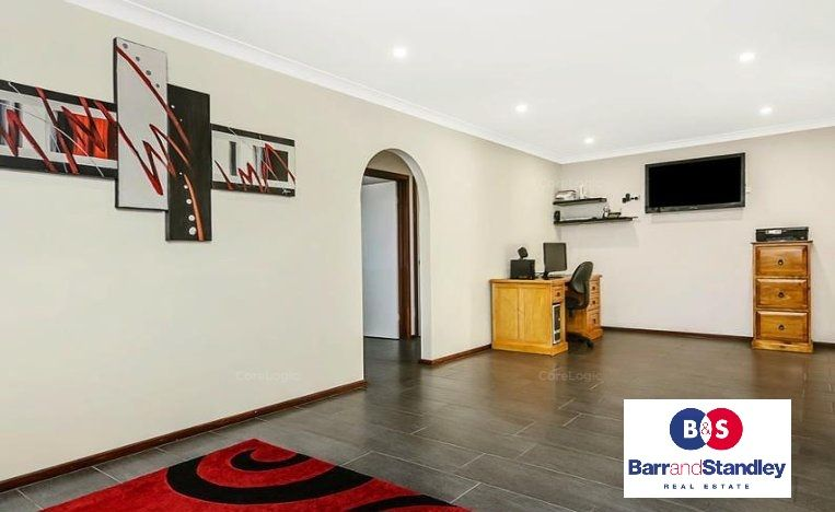 36 Timperley Road, South Bunbury