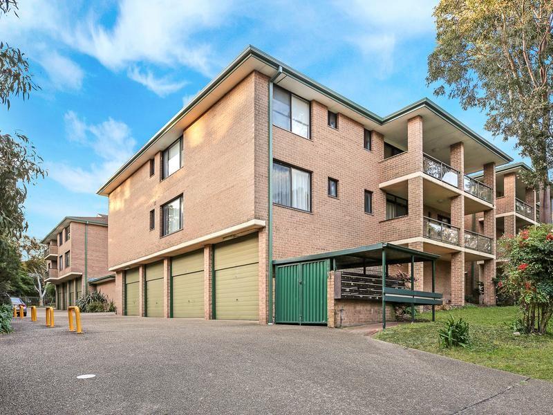 18/13-19 Preston Avenue, Engadine NSW 2233