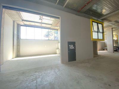 Cromer - 18c/4-7 Villiers Place