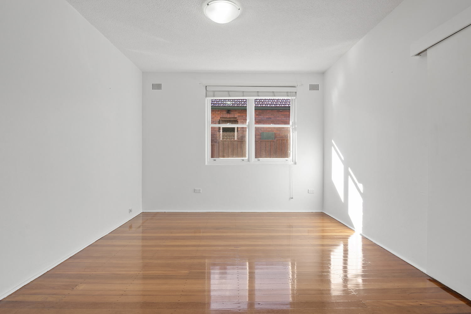 1/10 Short Street, Summer Hill