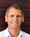 Steve Lane