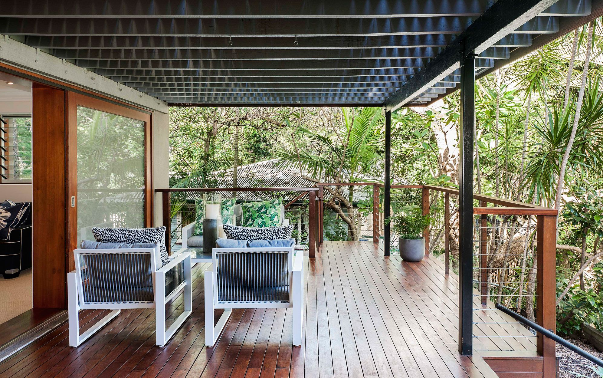 38 Forrester Terrace Bardon 4065