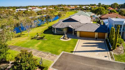 24 Turnberry  Way, Pelican Point