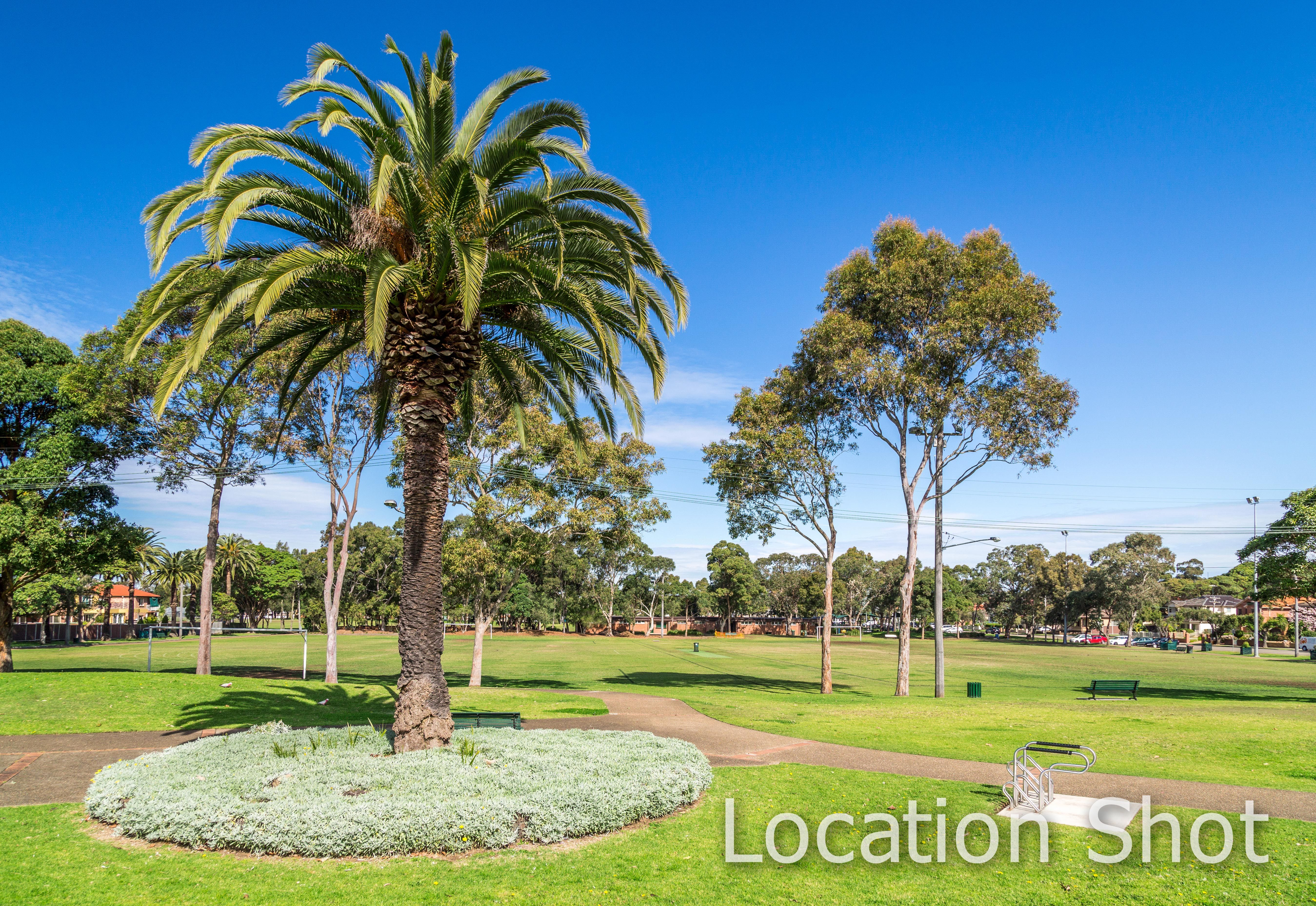 , Enfield NSW 2136