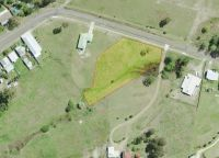 Land For Sale with Development Potential Beechwood near Wauchope & Port Macquarie