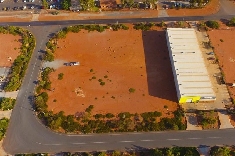 Priced to Sell! 3300 m2 for $363,000 !