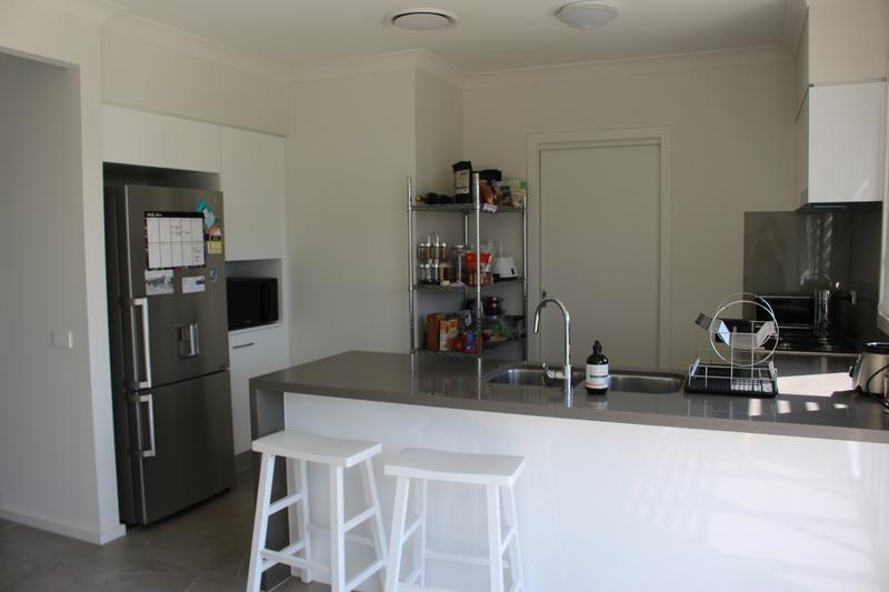 House for rent MOOREBANK NSW 2170 | myland.com.au