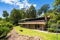 166 Bald Hills Road Pambula, Nsw