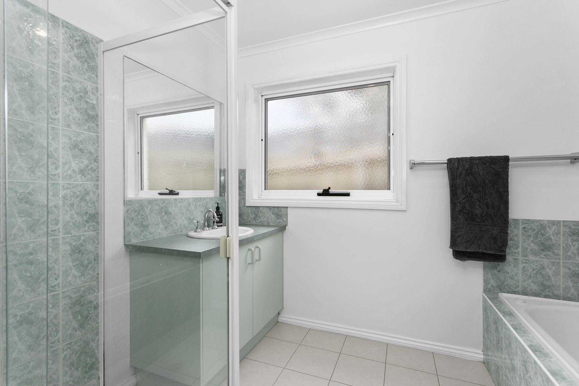 14 Westleigh Court, Ocean Grove VIC 3226