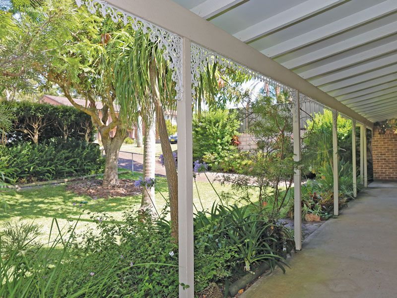 71 Government Road, Shoal Bay