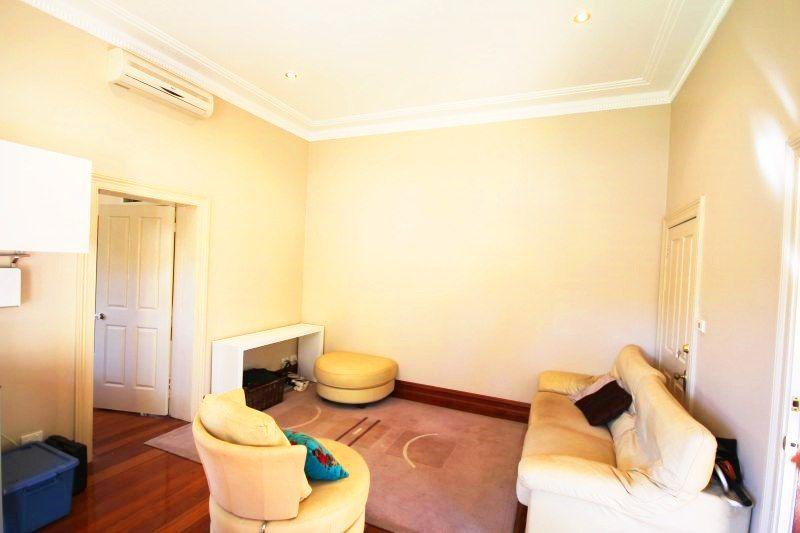 14a Augusta Street, Strathfield NSW 2135