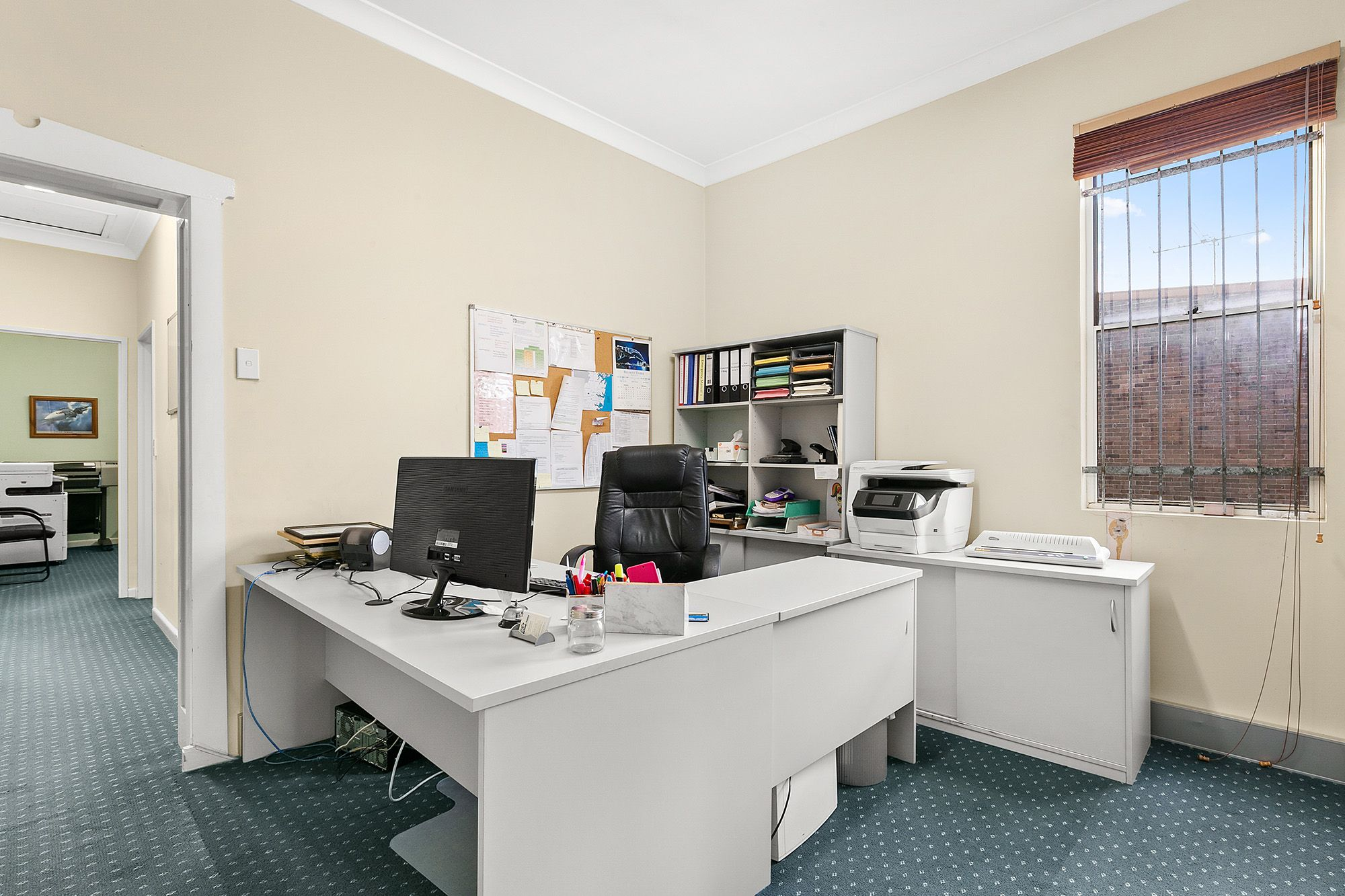 99-101 Queen Street North Strathfield 2137