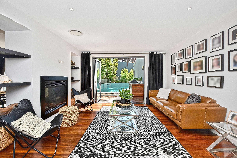 15 Siddins Avenue Pagewood 2035