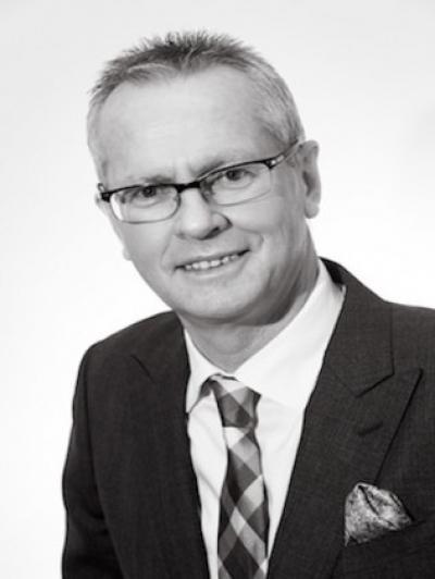 Wayne Sweeney