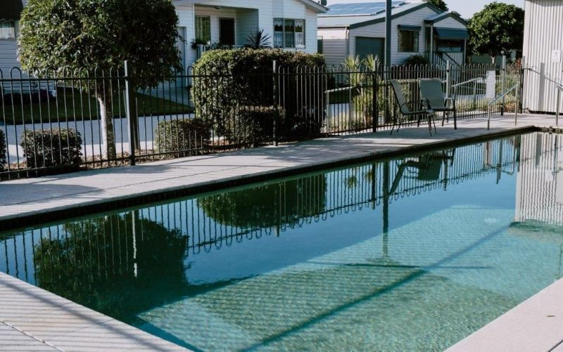 For Sale By Owner: 43/98 Eastern Service Road, Burpengary East, QLD 4505