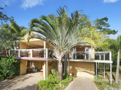 23 Tangmere Court, Noosa Heads
