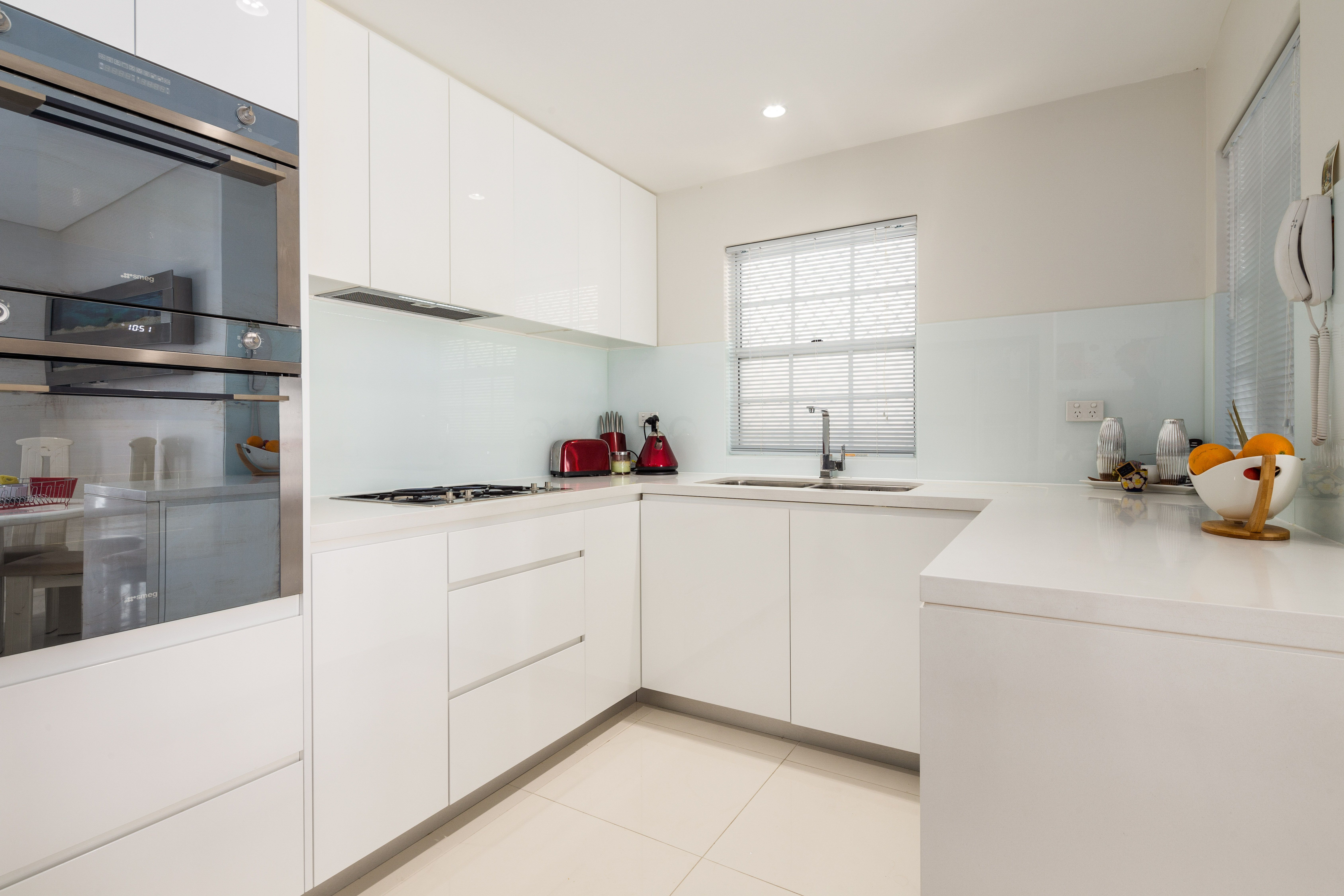 24/150 Dean Street, Strathfield South NSW 2136