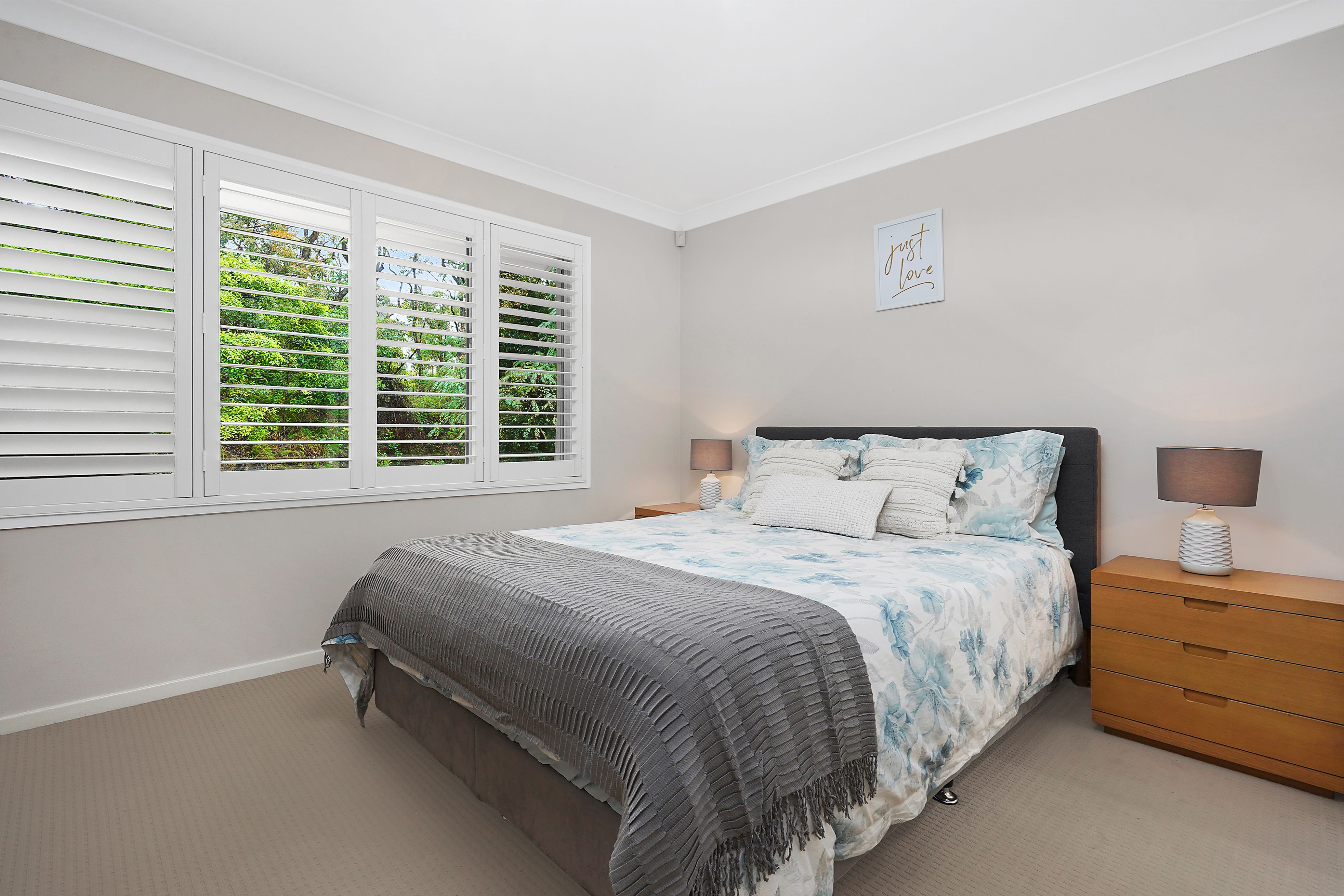 11/1 Quarry Close, Yagoona NSW 2199