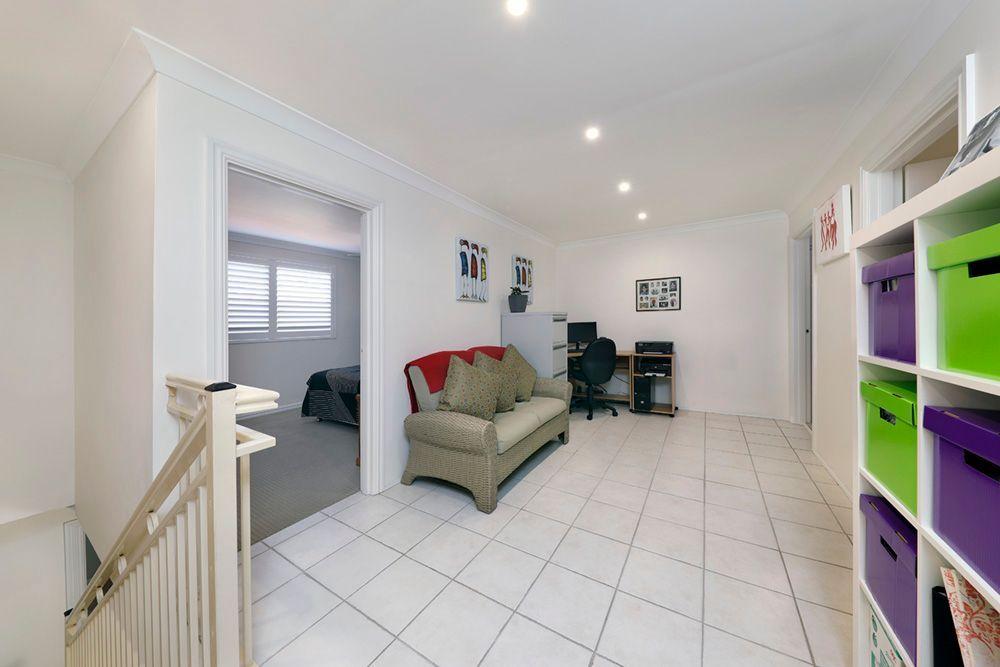 7/88 Yathong Road, Caringbah NSW 2229