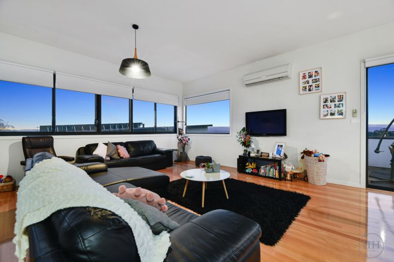 20 Clearview Avenue-7