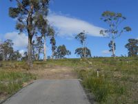Lot 2 Barton Avenue