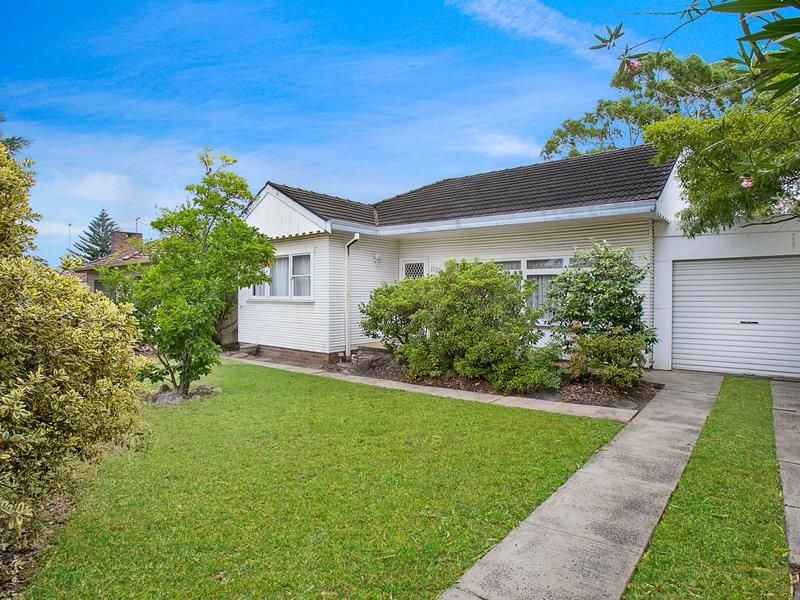 1125 Old Princes Highway, Engadine NSW 2233