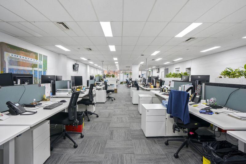 Level 1 + 2, 49-51 Malop Street Geelong