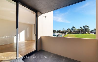 70/2-4 Lodge Street, Hornsby