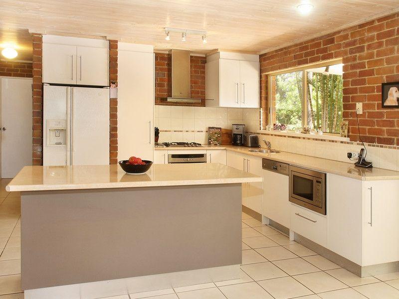 180 Beddington Road, Doonan QLD 4562