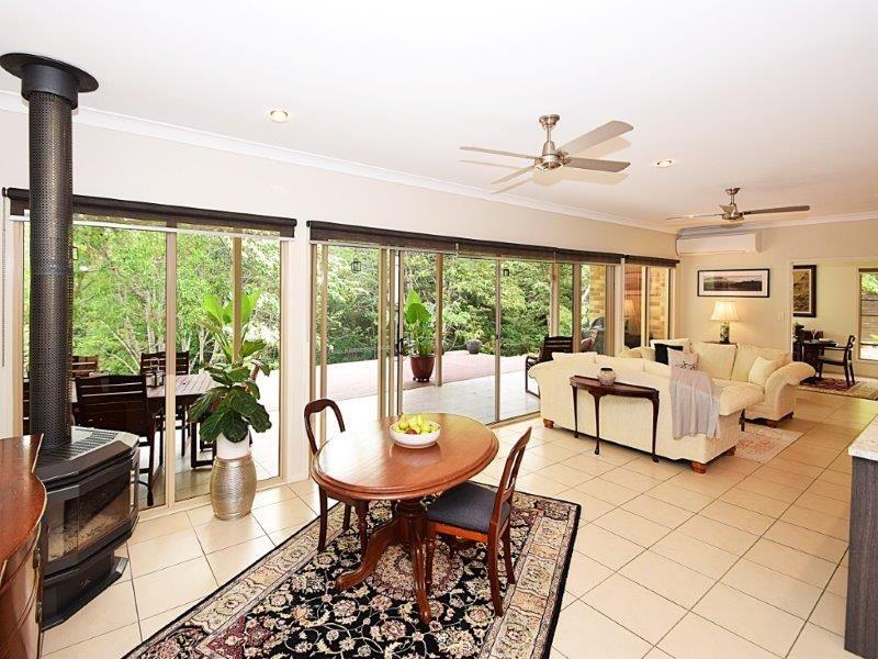 52 Jocelyn Drive, Eumundi QLD 4562