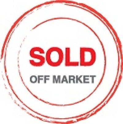 SOLD BY YARON FOGHEL